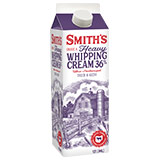 Smiths HeavyWhippingCream36percent Thumb