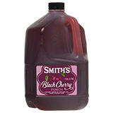 Smiths Black Cherry Punch