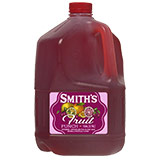 Smiths Fruit Punch