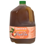 Smiths Old Fashioned Peach Sweet Tea