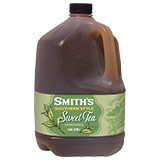 Smiths Southern Style Sweet Tea