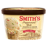 Smiths PeppermintStickIceCream Thumb