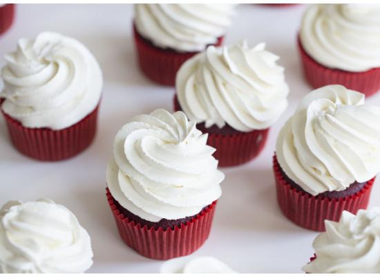 smiths recipe buttercream frosting web