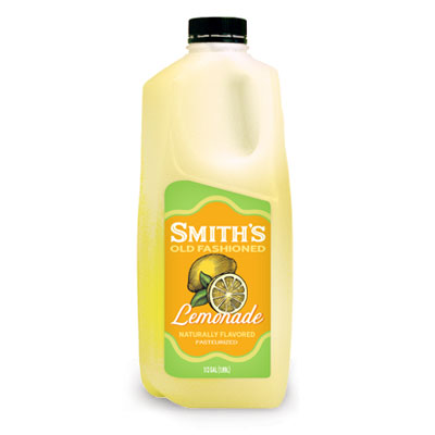 old fashioned lemonade smiths 4